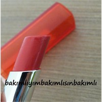 Revlon Colorburst Lip Butter --- Candy Apple