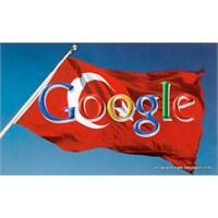"""Yerli Malı """"Google"""" Bu Sefer Geliyor"""