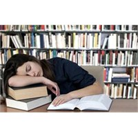 Uyurken Öğrenmek Mümkün