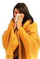 Gribi Antibiyotiksiz Atlatın
