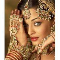 Dünya Kadınlarından Güzellik Sırları