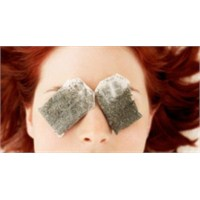 Göz Şişkinliği Nasıl Geçer