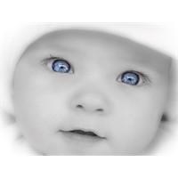 Çocuk Doğurmak İçin Vize Alınsın