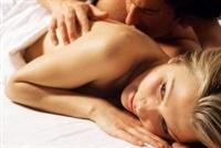 Mükemmel Orgazma Nefes Tekniğiyle Ulaşın