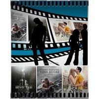 Kasım Ayı Filmler .. Bu Hafta Vizyona Giren Filmle