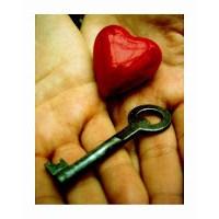 Aşk Kelimesinin Aslı