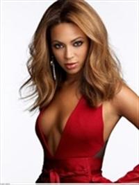 Beyonce Hangi Diyetle Zayıfladı ?