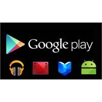 En Yararlı 5 Android Uygulama