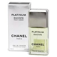 Chanel – Platinum Egoiste (1994)