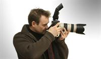 Öldürülen Gazeteciler Anısına Araştırma Yarışması
