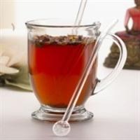 Şeker Hastalarına Yemek Sonrası Çay