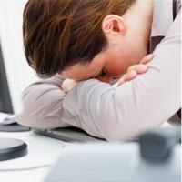 Yorgunluktan Kurtulmanın Yolları