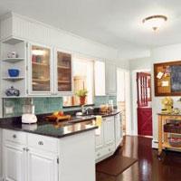 Bütçenizi Zorlamadan Mutfağınızı Yenileyin