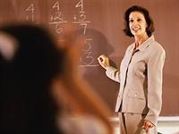 Acil Ücretli Öğretmenler Aranıyor!