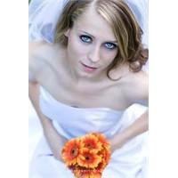 Düğün Öncesi Diyeti