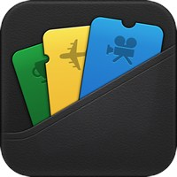 Passhack – Jailbreak Yapmadan Passbook Gizleme