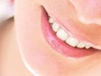 Ağız Ve Diş Bakımında Doğru Ve Yanlış Bildiklerimi
