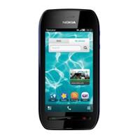 Nokia 603 Cep Telefonu Fiyat Ve Özellikleri
