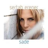 Sertab Erener'in Yeni Albümü Hazır