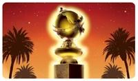 67. Altın Küre Ödüllerinin Adayları