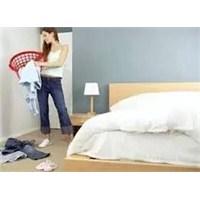 Ev Temizliğinizi Kolaylaştıran İpuçları