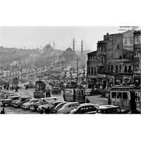 Bir İstanbul Rüyası