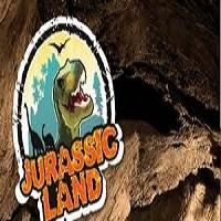Dinozorların Keşfi Jurassic Land