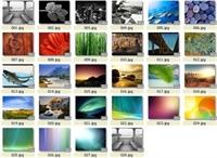 Ücretsiz Wallpaper Siteleri