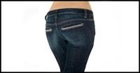 İdeal Pantolonunuzu Bulun