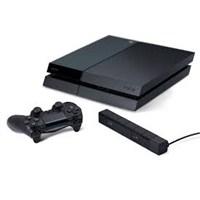 Playstation 4 Türkiye Satışları İçin Playstation 4