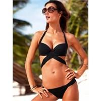 2013 Mayo Ve Bikini Modelleri