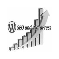 Wordpress Google Xml Sitemap Eklentisi Kurulum