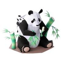 Google Panda Nedir