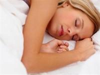 Geceleri Neden Uykusuz Kalıyoruz?