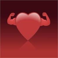 Kalp Sağlığı Hakkında 10 Hurafe!