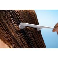 Saç Dökülmesini Önlemek Mümkün