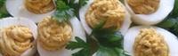 Kuş Yuvası Salatas