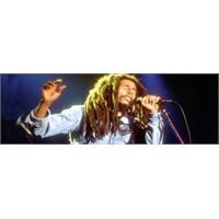 Bob Marley Belgeseli Marley Fragmanı Yayınlandı!