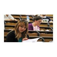 Danıştay Memur Alımını Sözlü Sınavla Yapacak