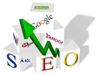 Google Seo İçin Kaynaklar-bilgiler