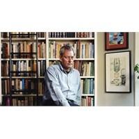 Paul Auster'ın İlk 5'i