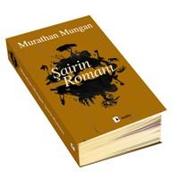 Murathan Mungan - Şairin Romanı
