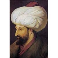Osmanlı Padişahları Nasıl Öldüler? -1