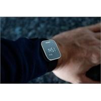 Sony Akıllı Saatleri Güncellendi