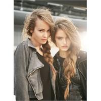 2011 örgü saç modelleri