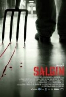 Salgın -the Crazies