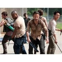 The Walking Dead – Season 1 – Episode 3