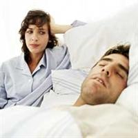 İyi Bir Uyku İçin 5 İpucu