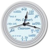 Öğretmene Hediye Edilebilecek Hediye Seçenekleri