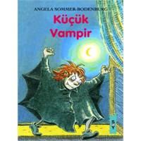 Küçük Vampir – Der Kleine Vampir